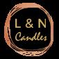 L&N Candles